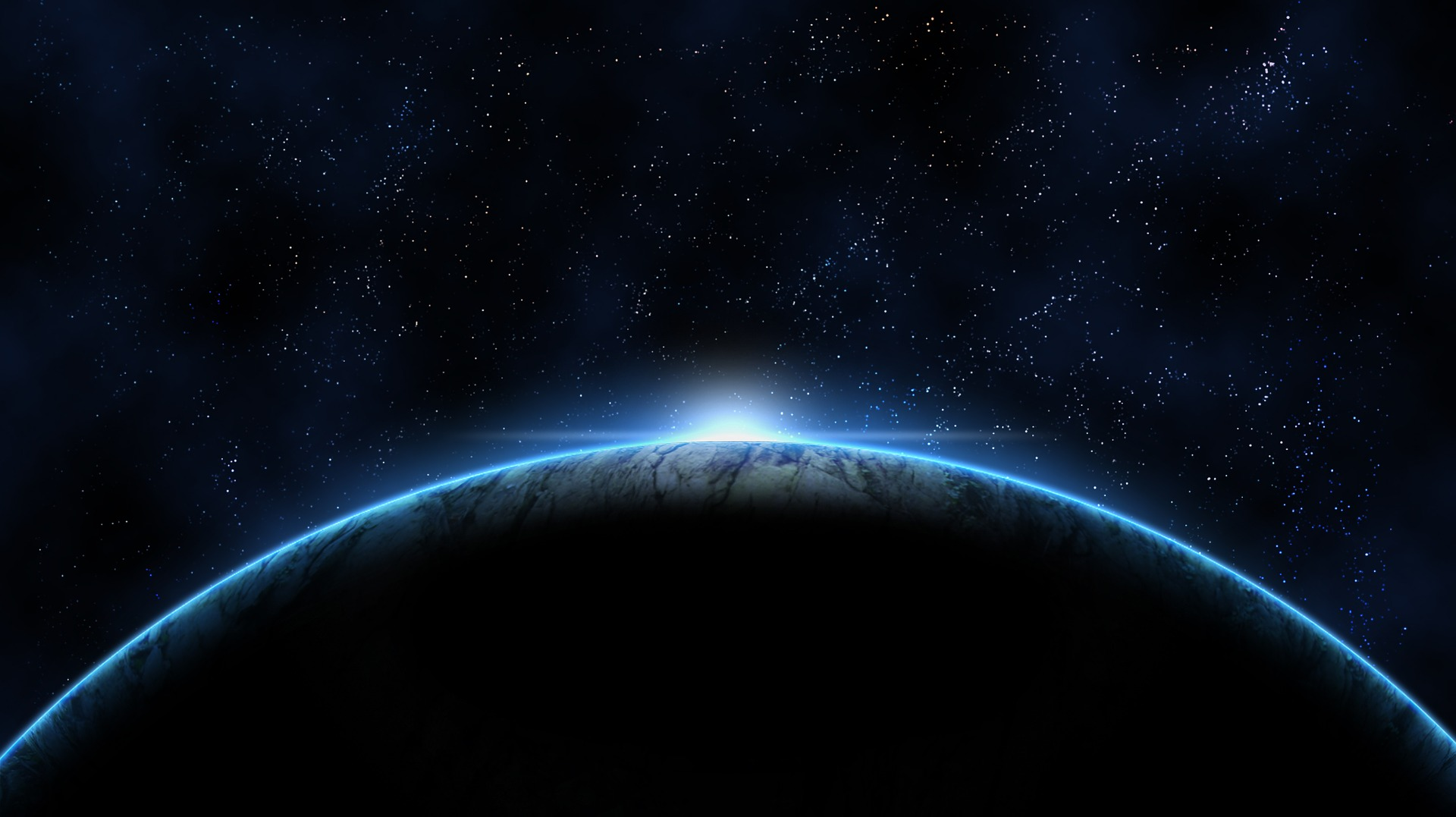 Planet_background